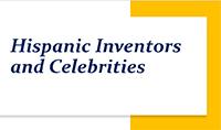 Hispanic Inventors icon